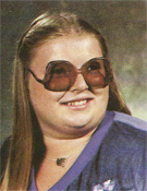 Karen Grubb (Anderson)