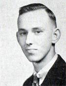 Roy Eugene Miller