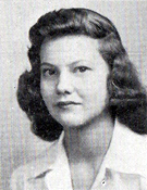 Eugenia Weber (Edmiston)
