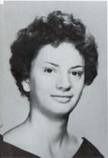 Gloria Wilson (Malcolm)