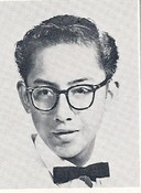 Dick Trinidad