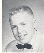Bruce Amundson