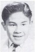 Robert Trinidad