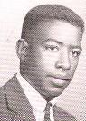 Kenneth Crawford