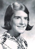 Dana Griswold