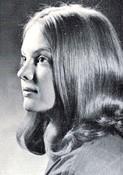 Marvene Hansen (Turner)