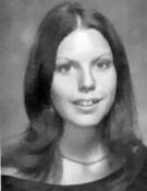 Melanie Schwager