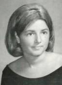 Kathy (Catherine Ann) Testa