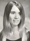Joyce Reinhardt (Francis (Class Of 1970))