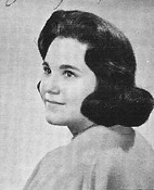 Janet Corsi (Tyler)