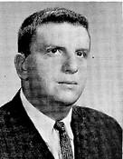 Gerald Kaplan
