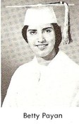 Betty Payan