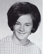 Patricia Arnold