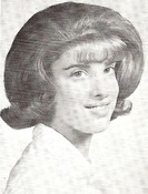 Susan Davenport (Muirfield)