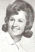 Barbara Sayers (Root)