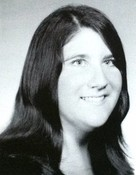 Anne Hextrum