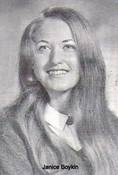 Janice Boykin (Herndon)