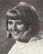 Martha Prichard (Roth)