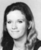 Linda Duckworth (King)