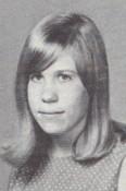 Elaine Little (Libby)