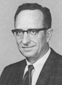 George Vakey (Administrator)