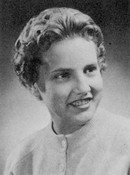 Bonnie VandePol (Wiersma)