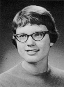 Phyllis Zylstra (McGuinness)