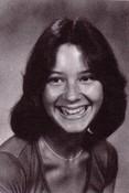 Brenda L. Hiscock (Westcott)