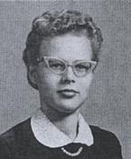 Charlotte Arndt (Hudak)