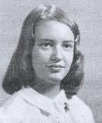 Pamela Batson (Burger)