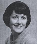 Betsy Casper (Karalis)