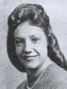 Blanche Duff (Zeitler)