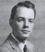Ernest Johnston