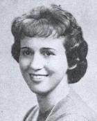 Norma Lozovoy (Keogh)