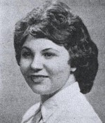 Judy Ola (Aippersbach)