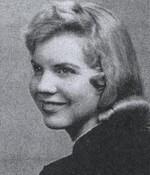 Judith Solt (Christenson)