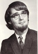 Terry Sebastian