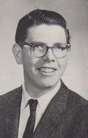 Stephen R. Wien