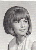 Kayla Ragan (Pothier)