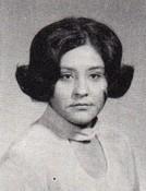 Judy Enriquez