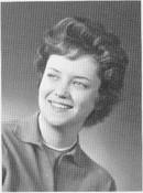 Margaret Ann Augustin (Ulinski)