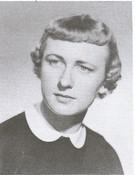 Felicia Modzelewski (Osmanski)