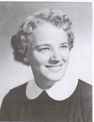 Audrey Neuner (Murphy)