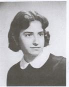 Patricia Ann Schmidt