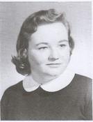 Dolores Toye