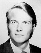 George Popolaski '70