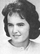 Connie McPherson (Kramer)