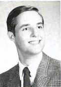 Kent Hammit