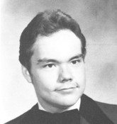 Kirk Muse