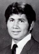 Michael Benavidez